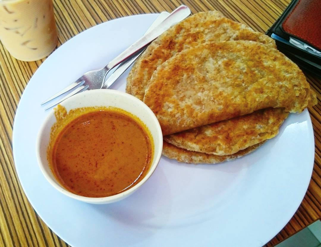 unique-prata-singapore-2