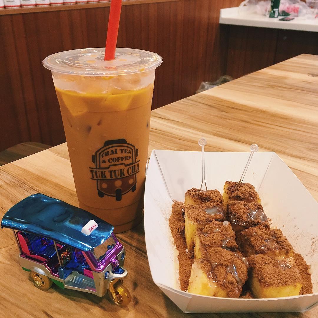 cheap-thai-food-11