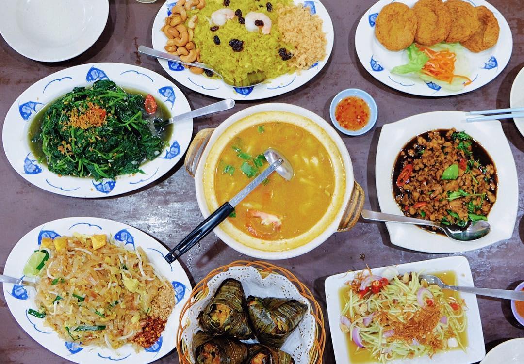 cheap-thai-food-12