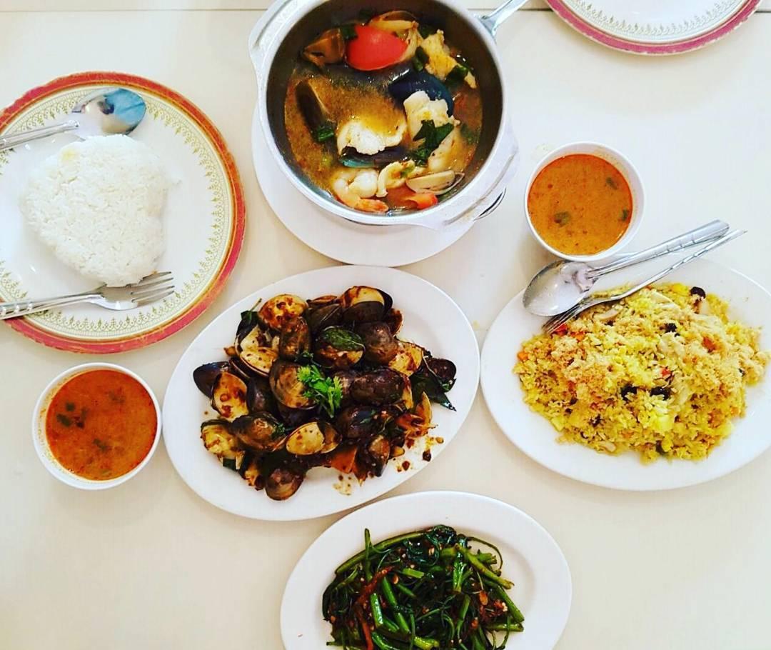 cheap-thai-food-15