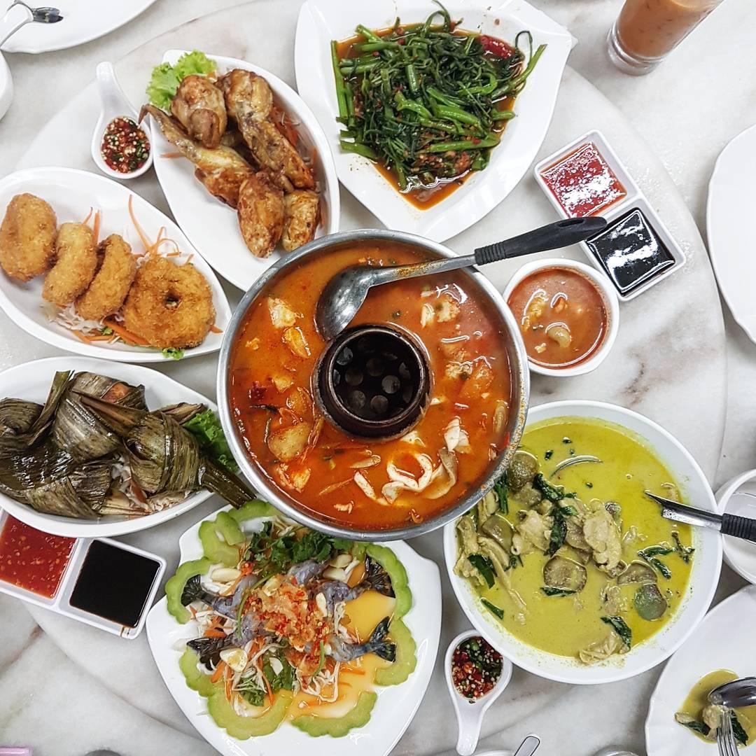 cheap-thai-food-2