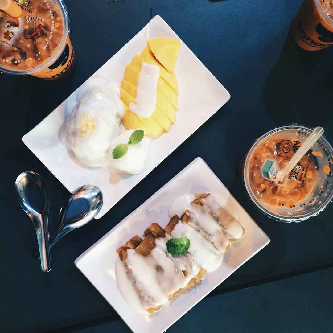 cheap-thai-food-3
