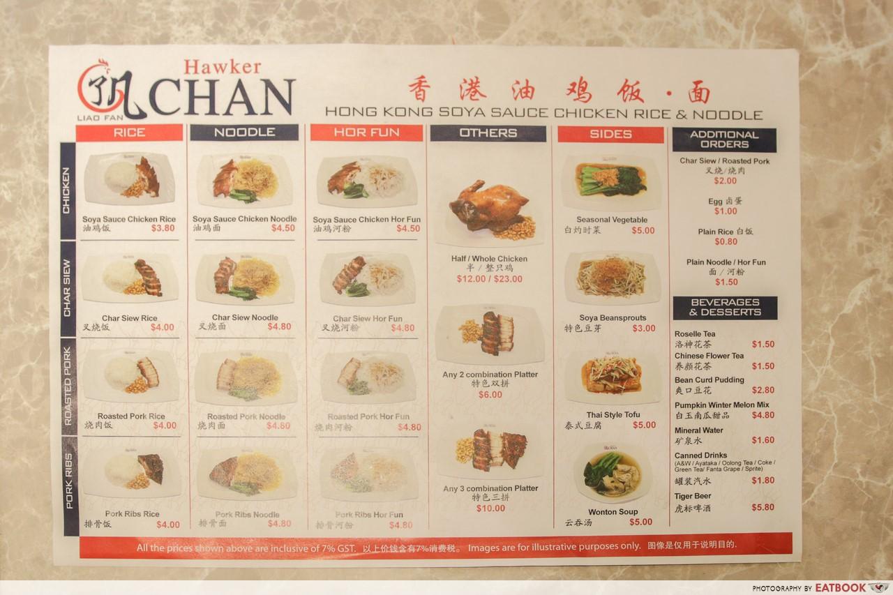 hawker-chan-michelin-soya-sauce-chicken-10-14
