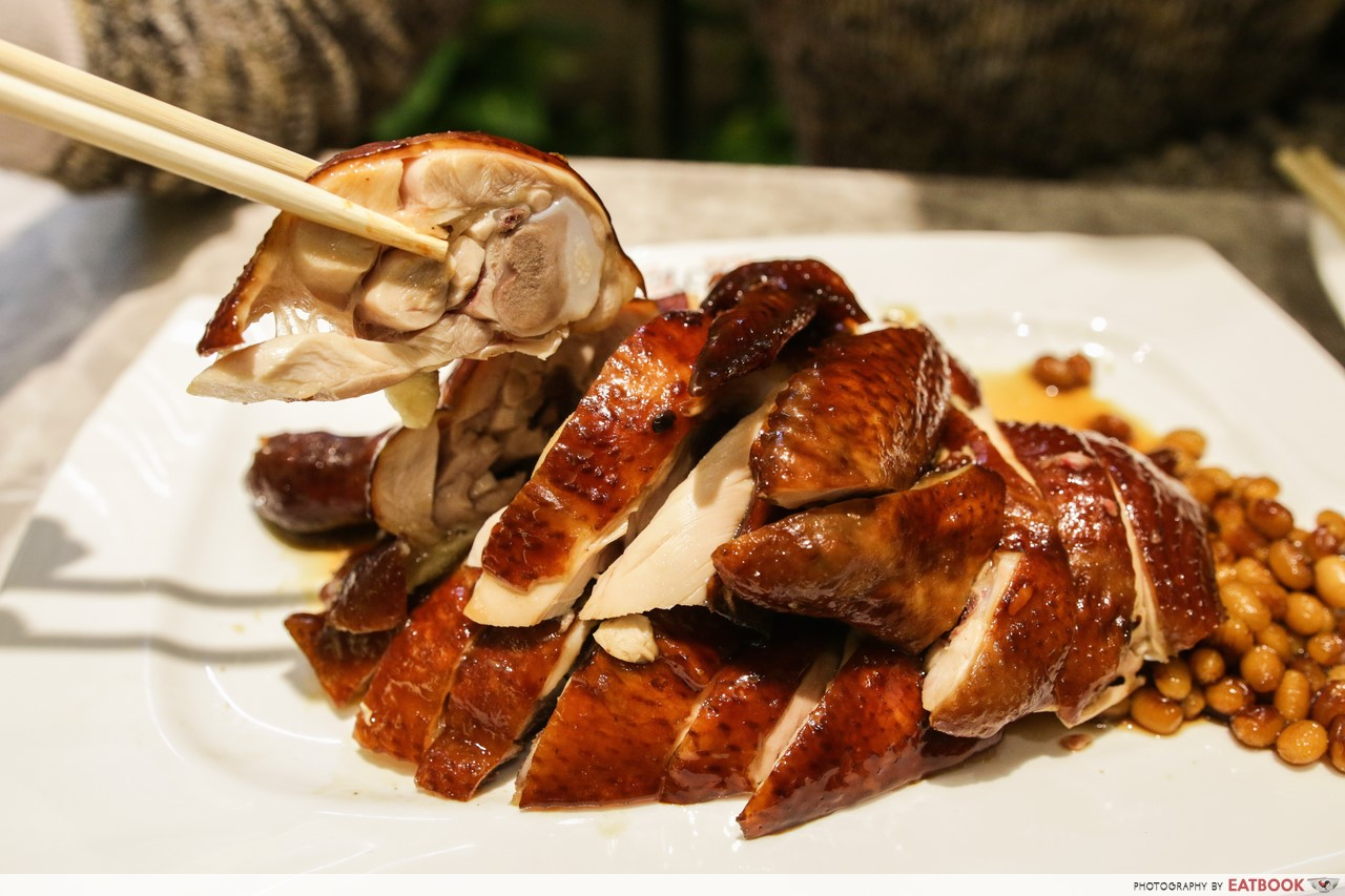 hawker-chan-michelin-soya-sauce-chicken-10-3