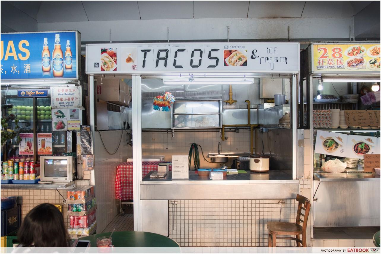 narco-taco-11