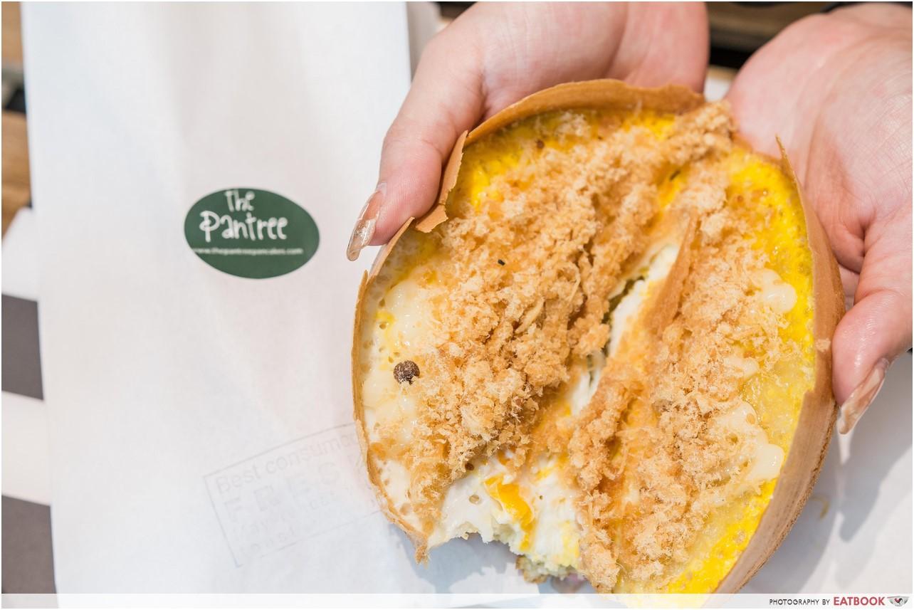 pantree-1