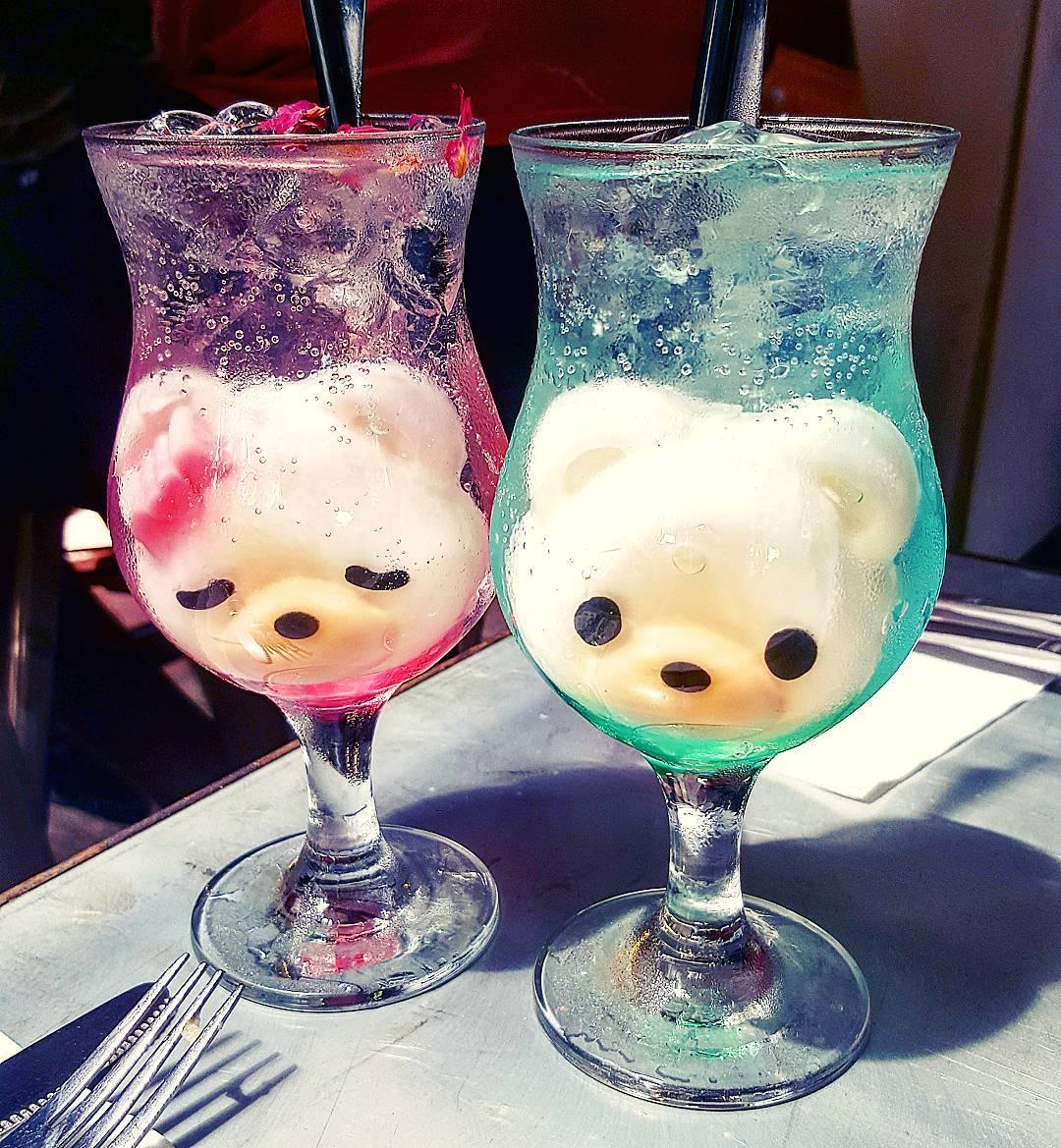 photogenic-drinks-4