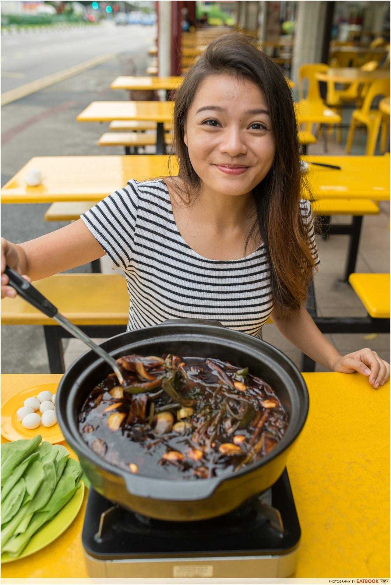qi-xiang-chicken-pot-10-copy