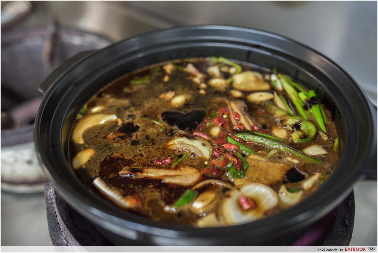 qi-xiang-chicken-pot-5-copy