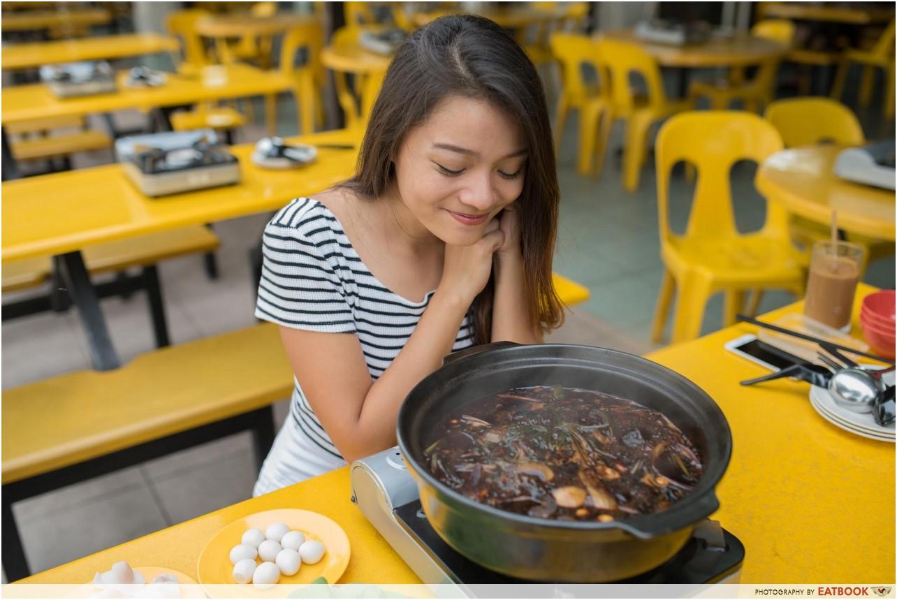 qi-xiang-chicken-pot-9-copy