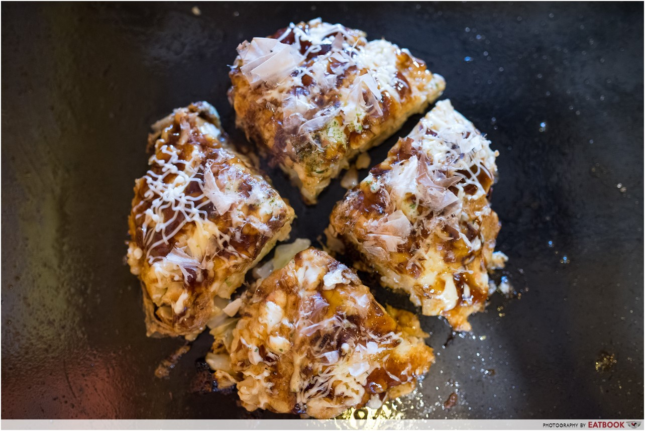 seiwaa-okonomiyaki-17-copy
