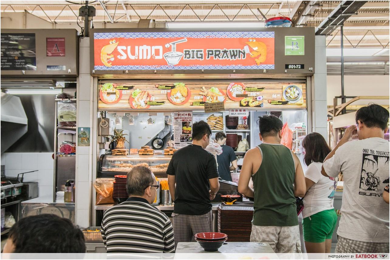 sumo-big-prawn-15