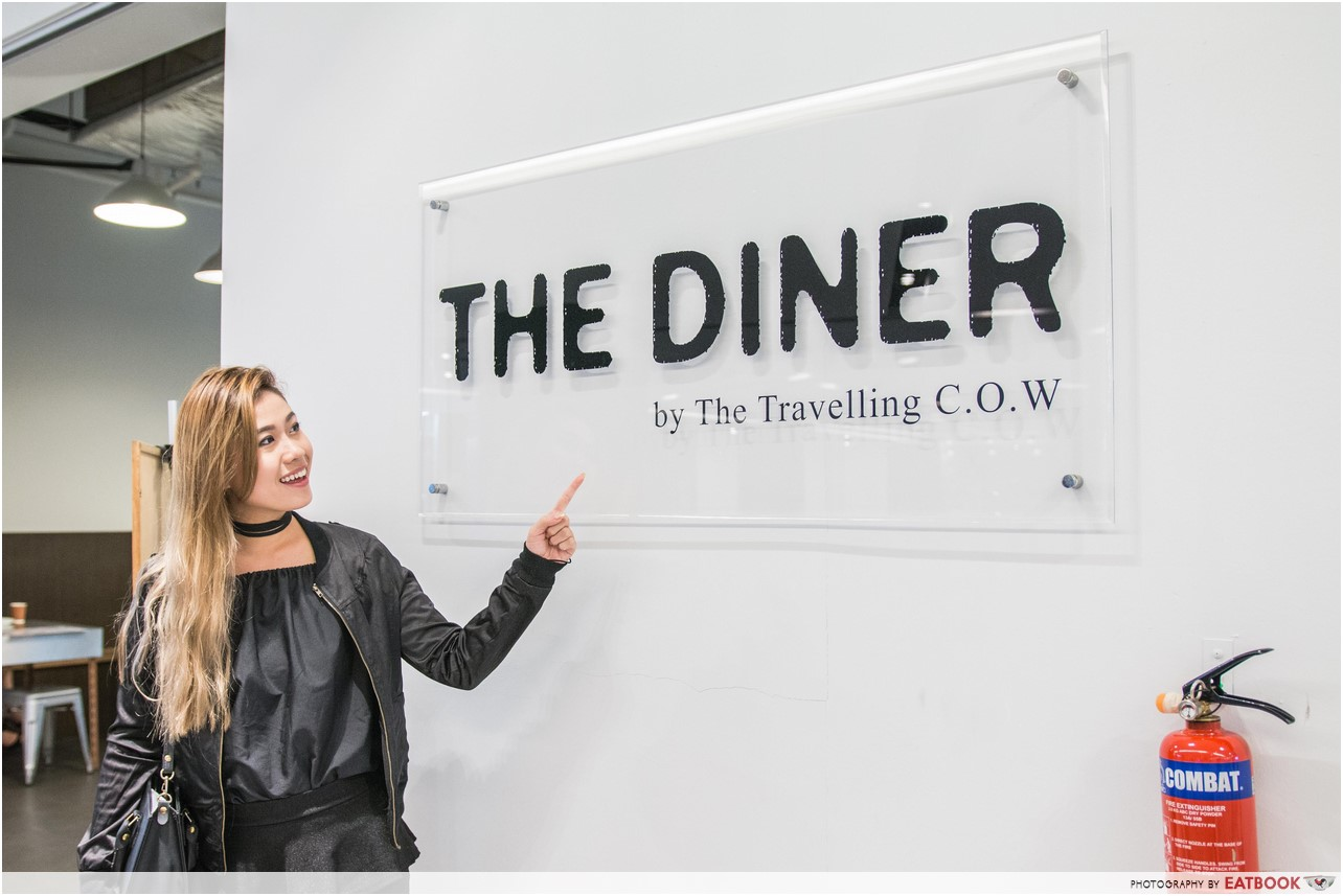 the-diner-by-the-travelling-cow-1