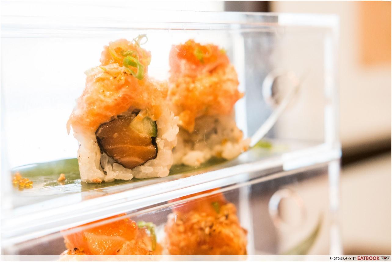 aburi-sushi-singapore-1