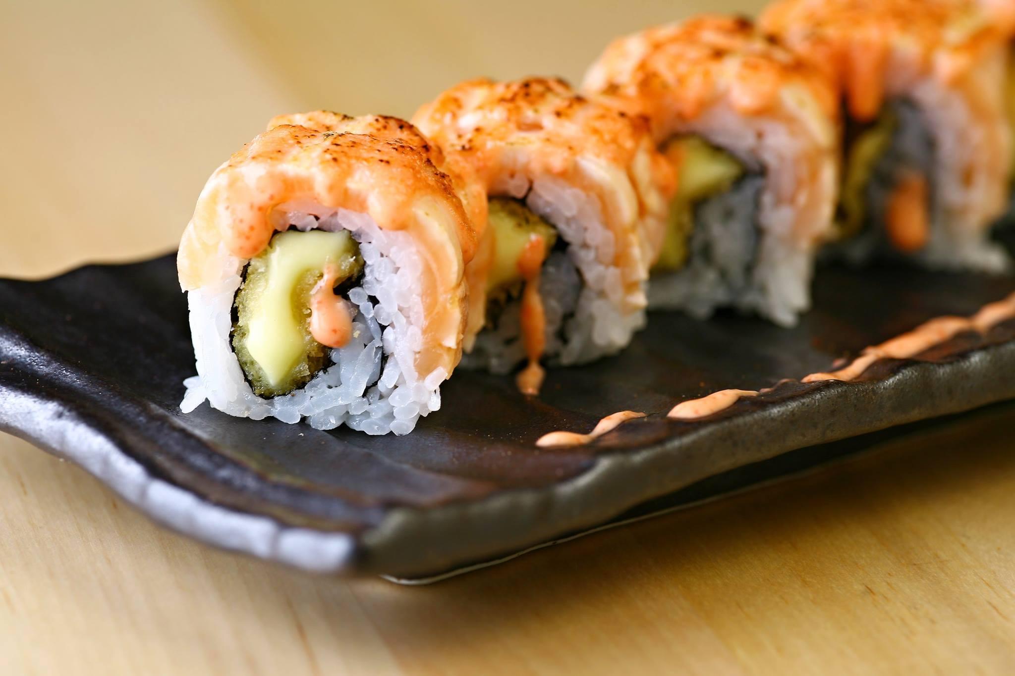 aburi-sushi-singapore-2