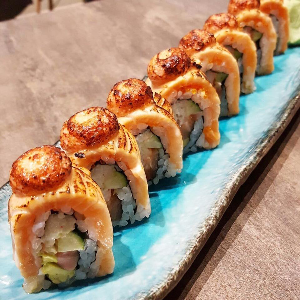 aburi-sushi-singapore-3
