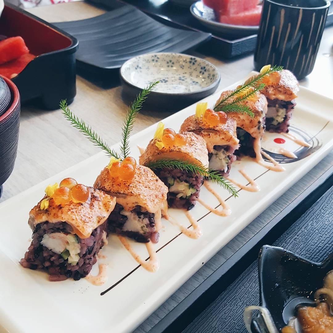 aburi-sushi-singapore-4