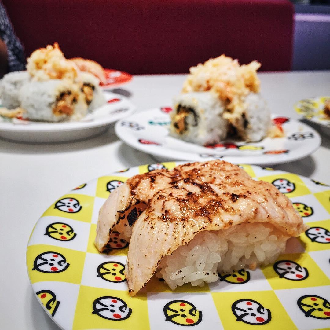 aburi-sushi-singapore-5