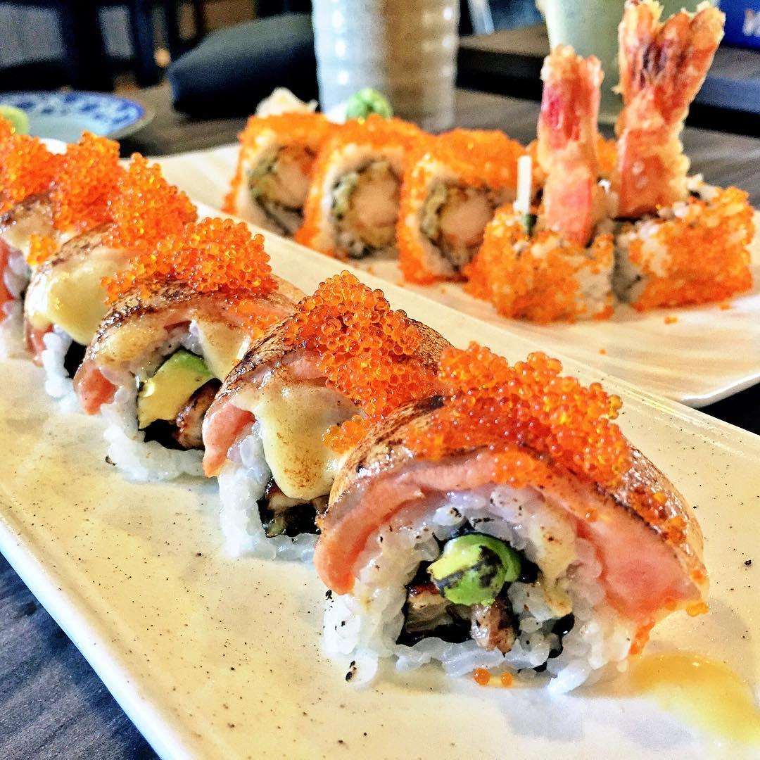 aburi-sushi-singapore-7