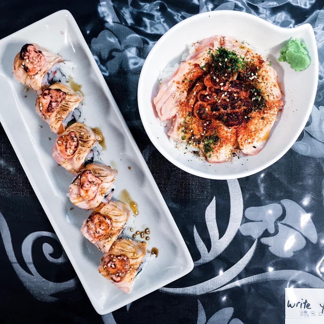 aburi-sushi-singapore-8
