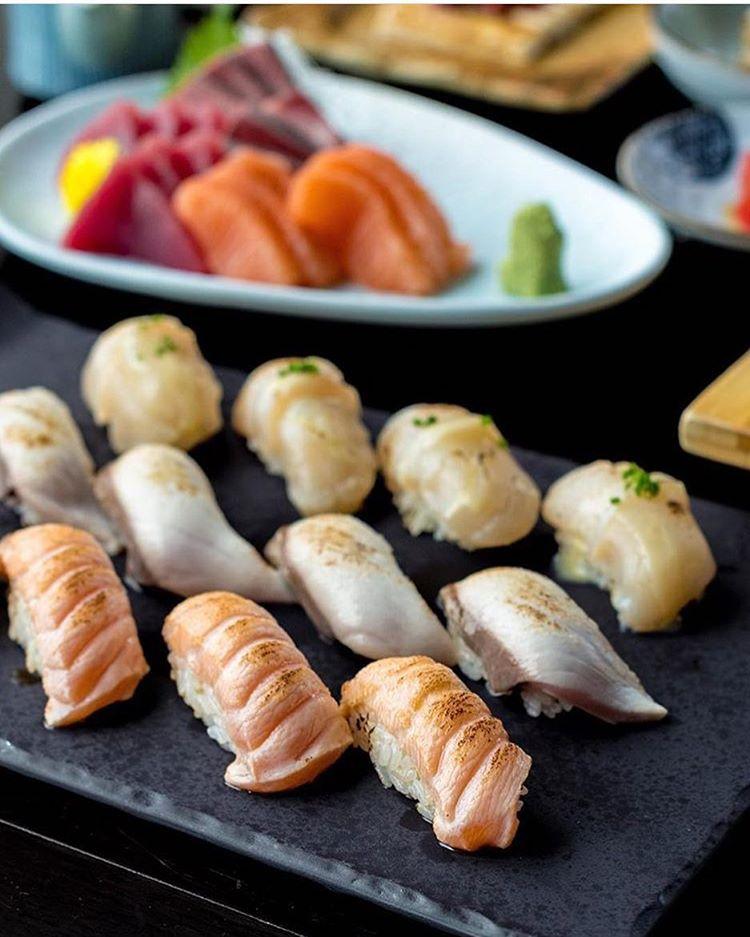 aburi-sushi-singapore-9