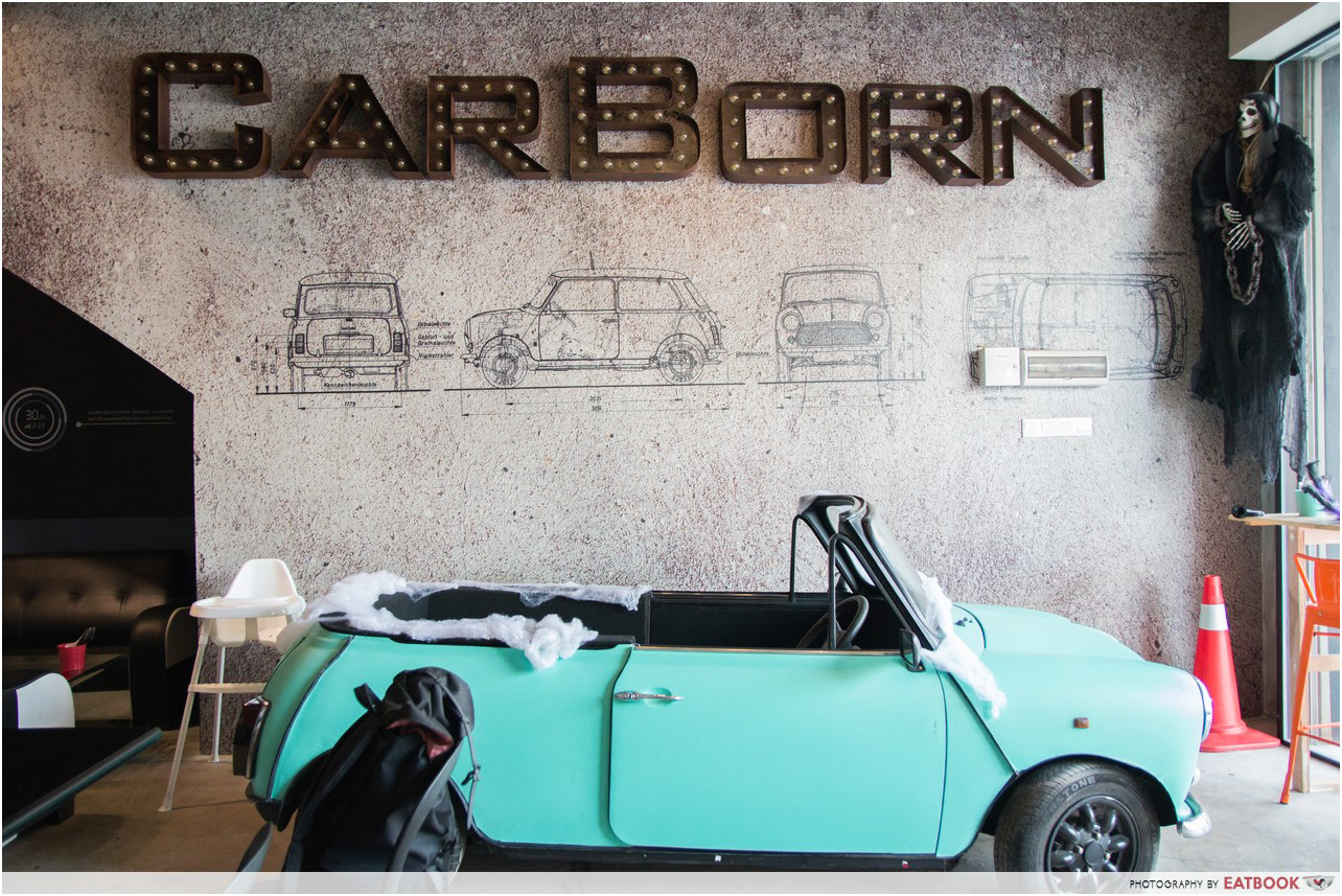 car-born-cafe-jb-9