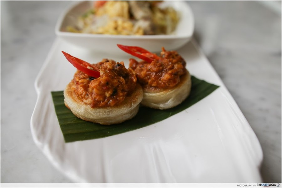 chilli-crab-dishes-10