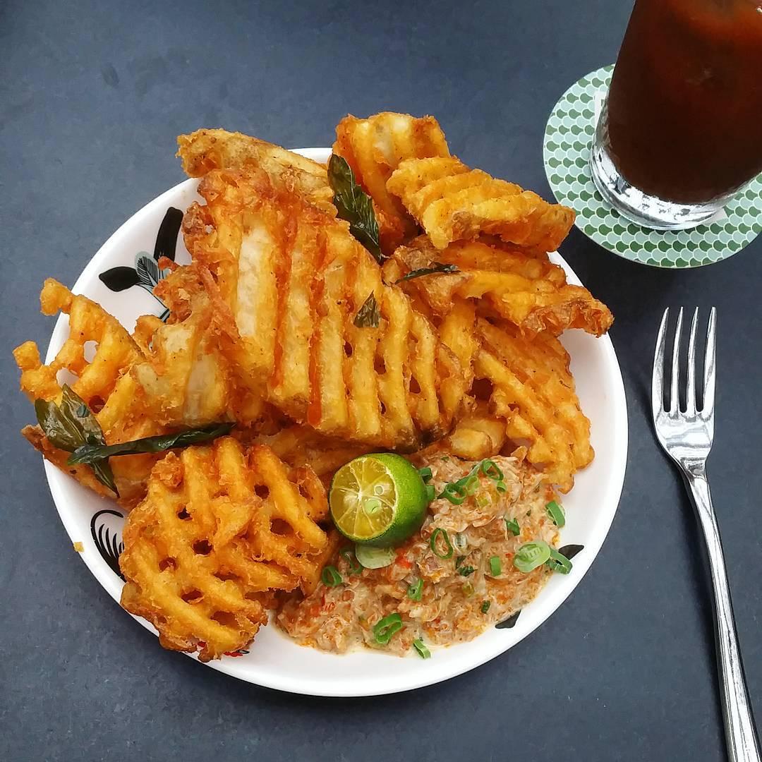 chilli-crab-dishes-5