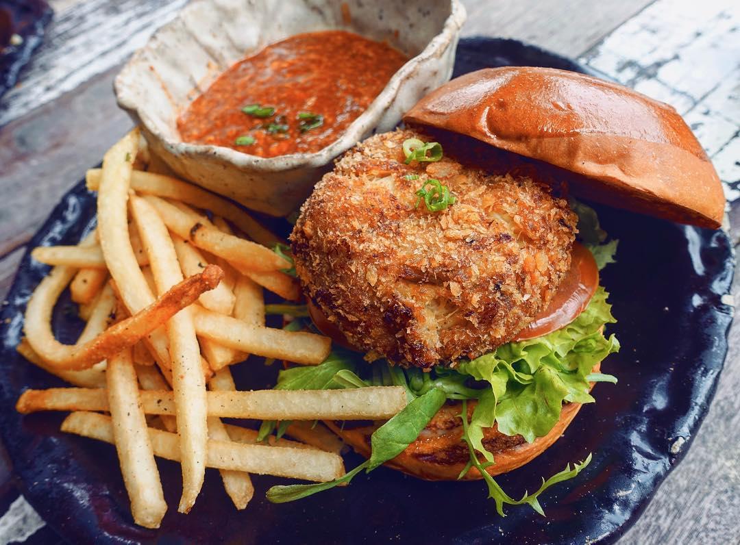 chilli-crab-dishes-8