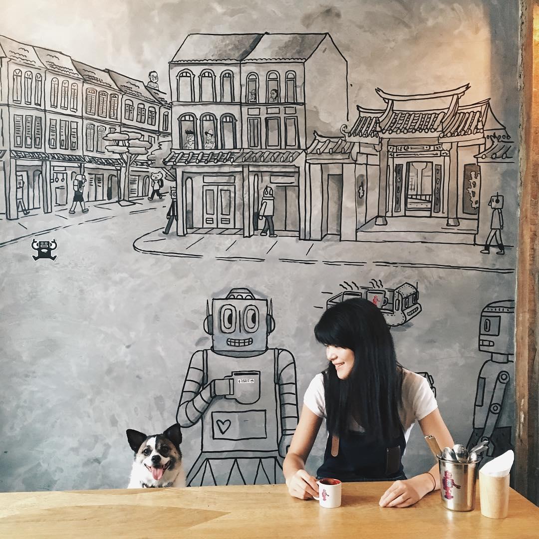 double-identity-cafes-3