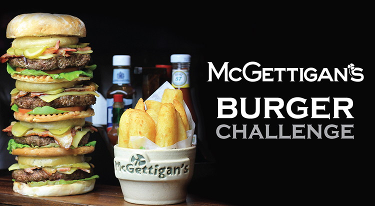 meat-challenges-singapore-10