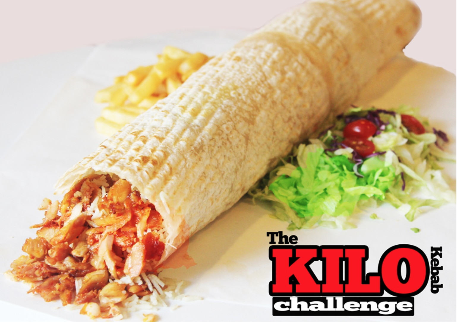 meat-challenges-singapore-9