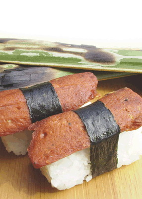 singaporean-sushi-10