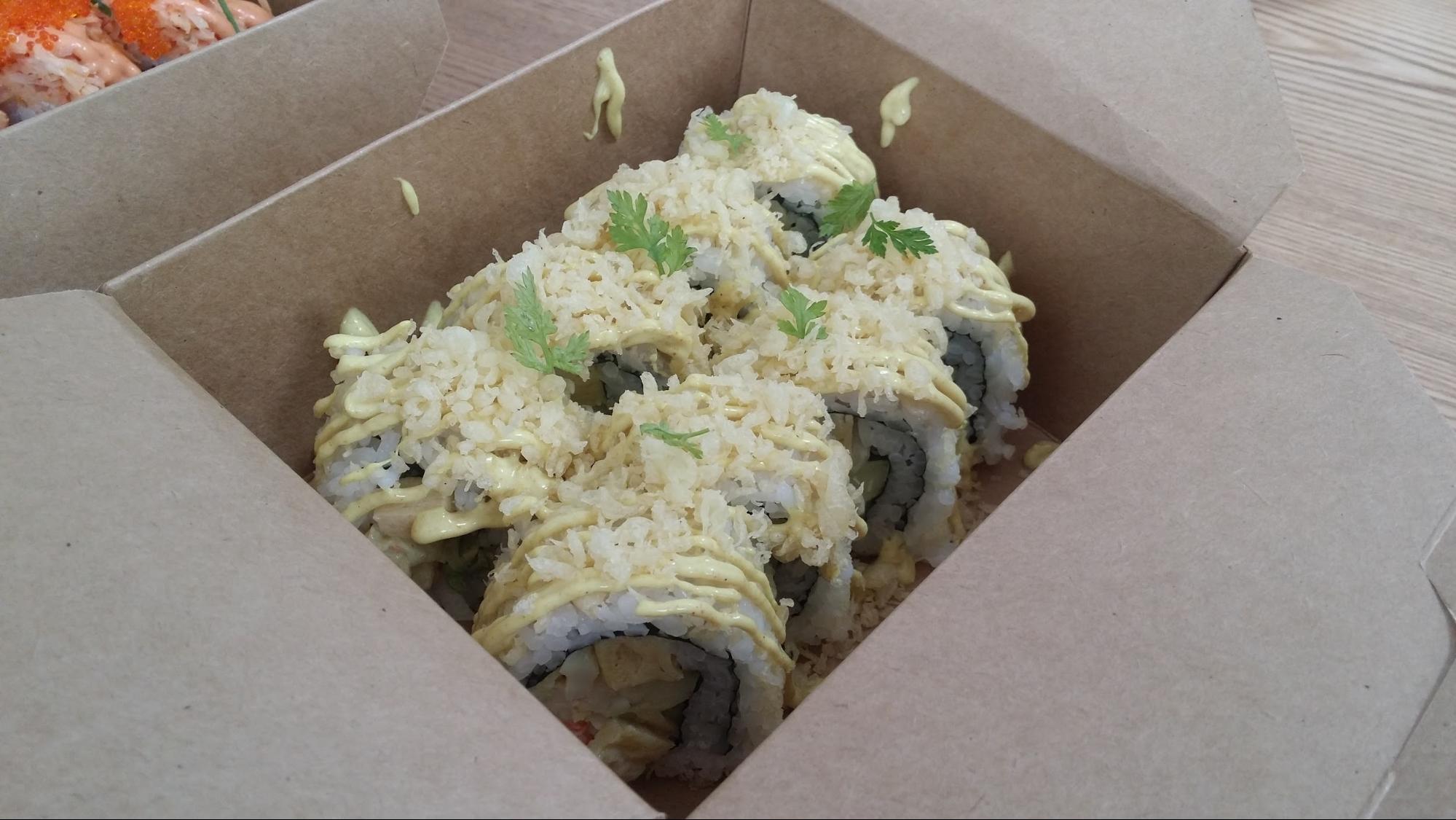 singaporean-sushi-11
