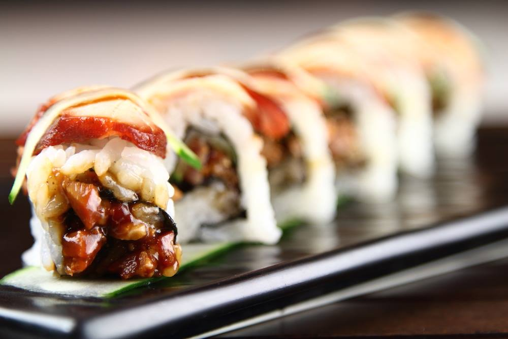 singaporean-sushi-2