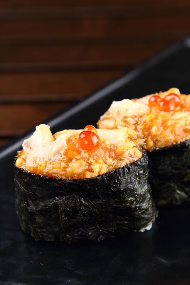 singaporean-sushi-3