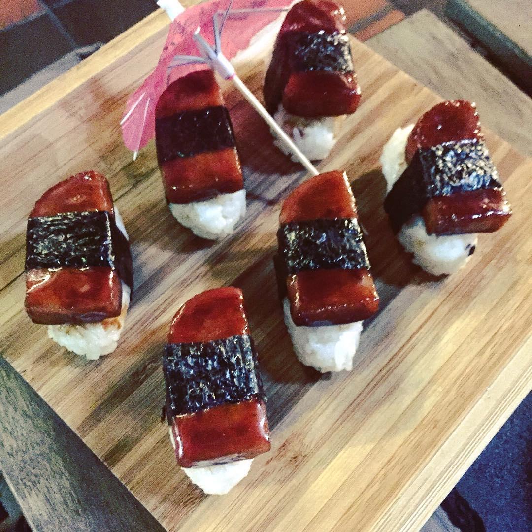 singaporean-sushi-4