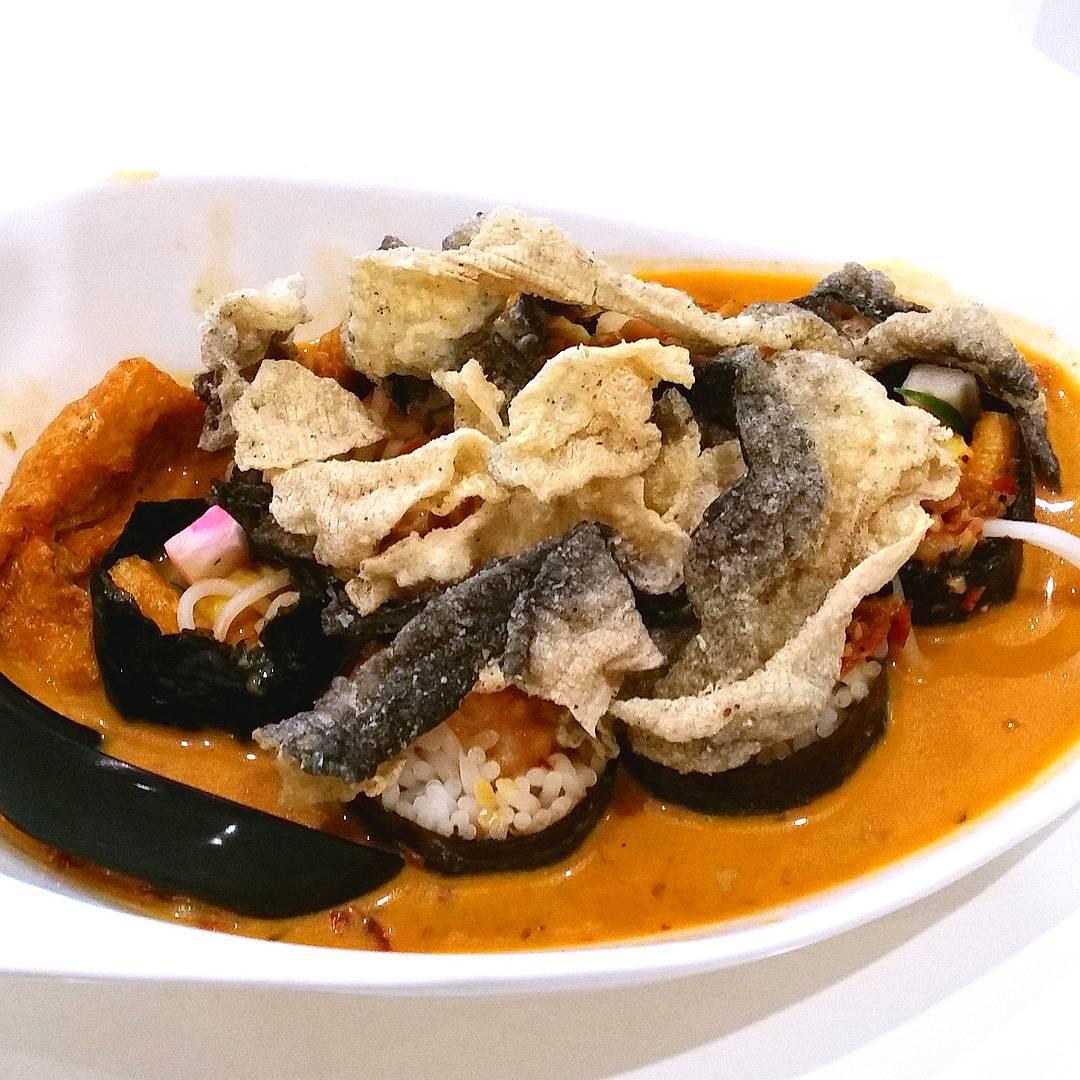 singaporean-sushi-8