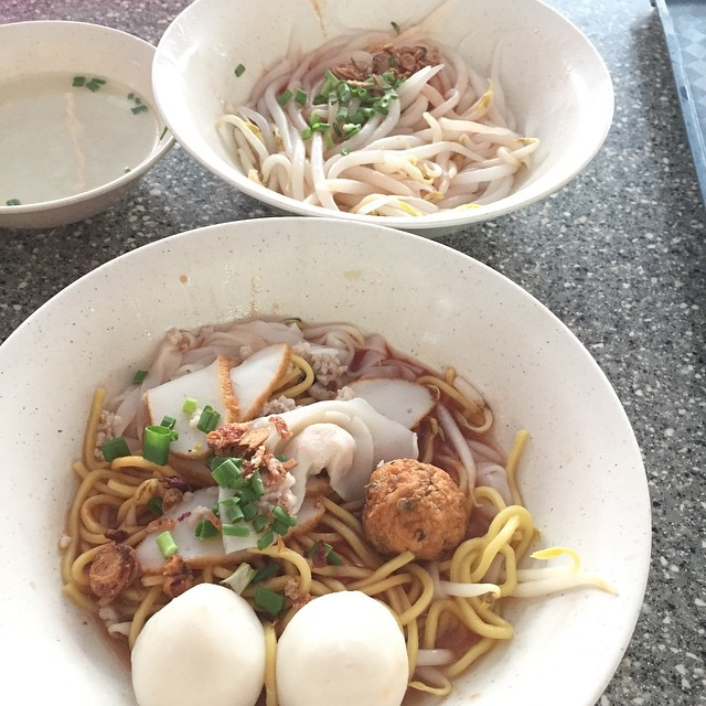 toa-payoh-guide-2