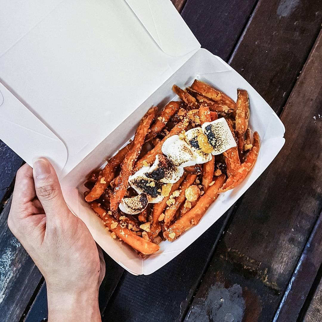 uncommon-fries-singapore-1