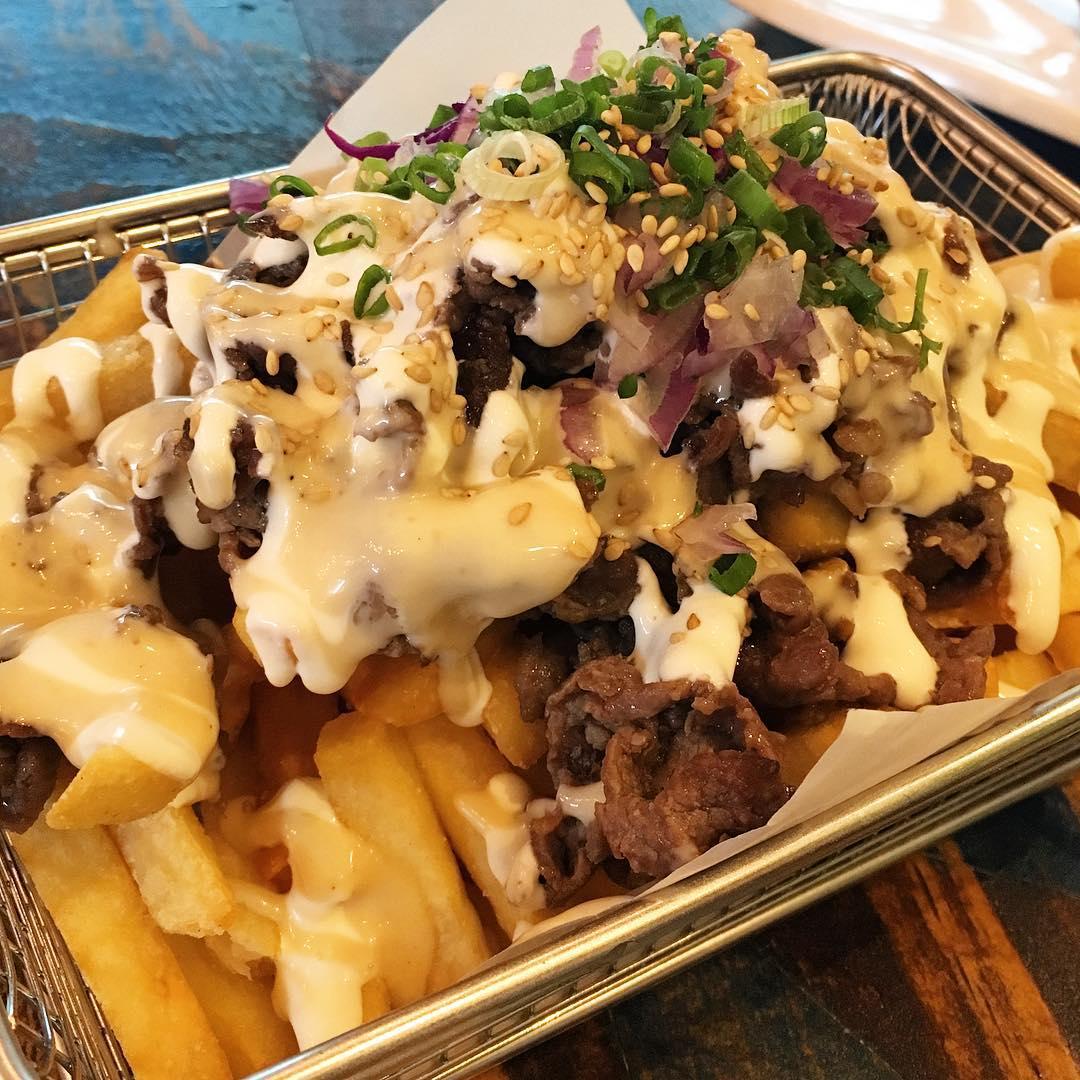 uncommon-fries-singapore-2