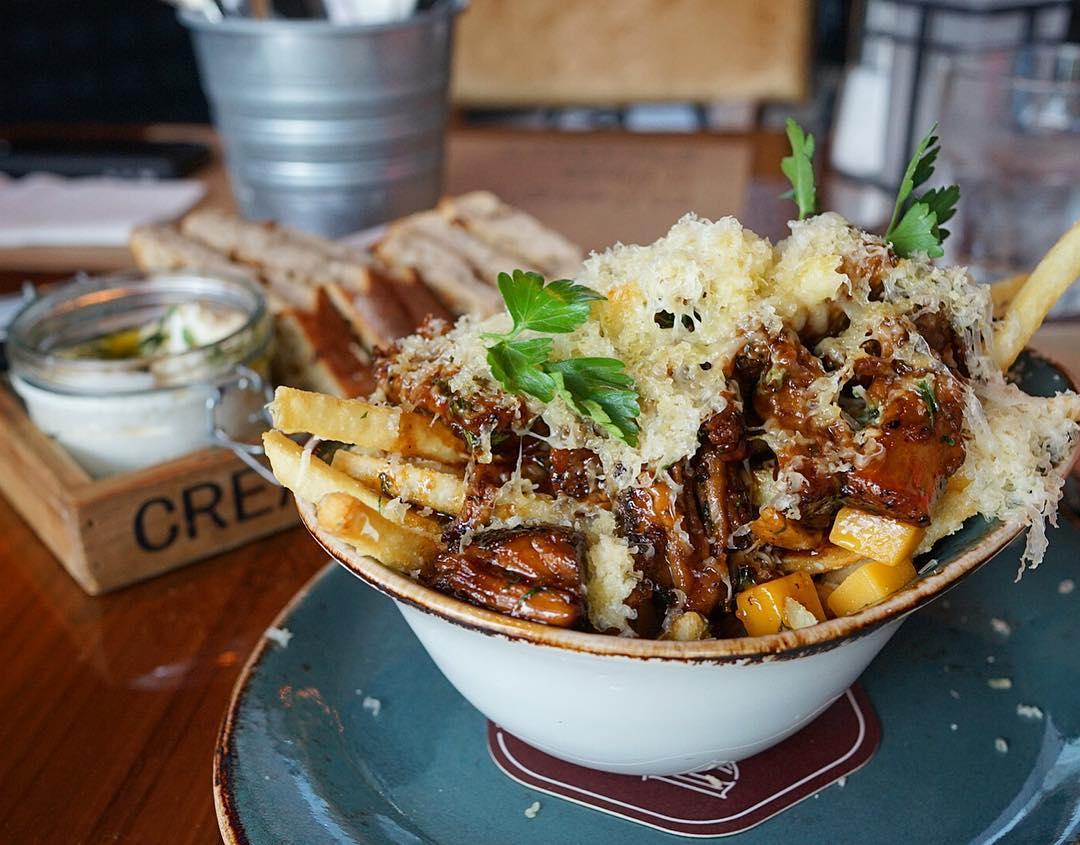 uncommon-fries-singapore-3