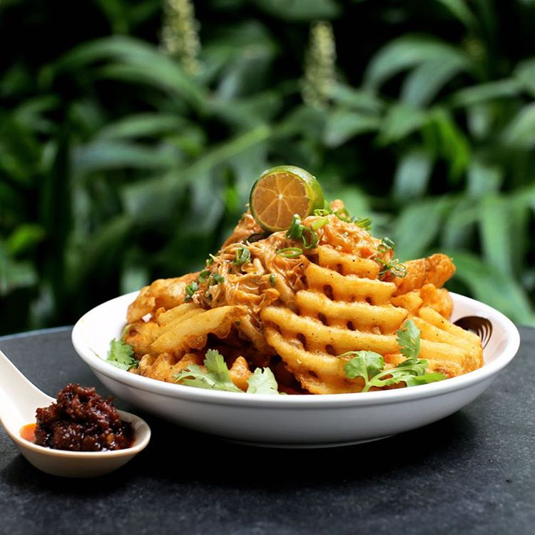 uncommon-fries-singapore-6