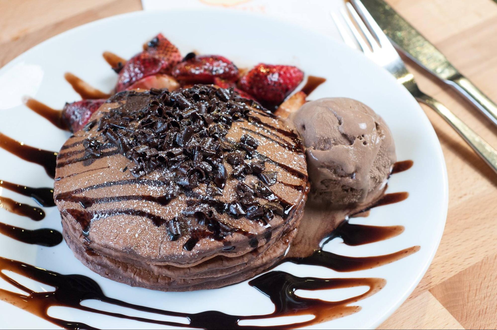 unique-pancakes-singapore-2