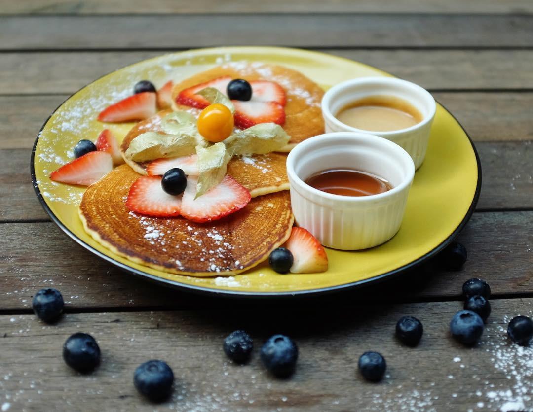 unique-pancakes-singapore-6