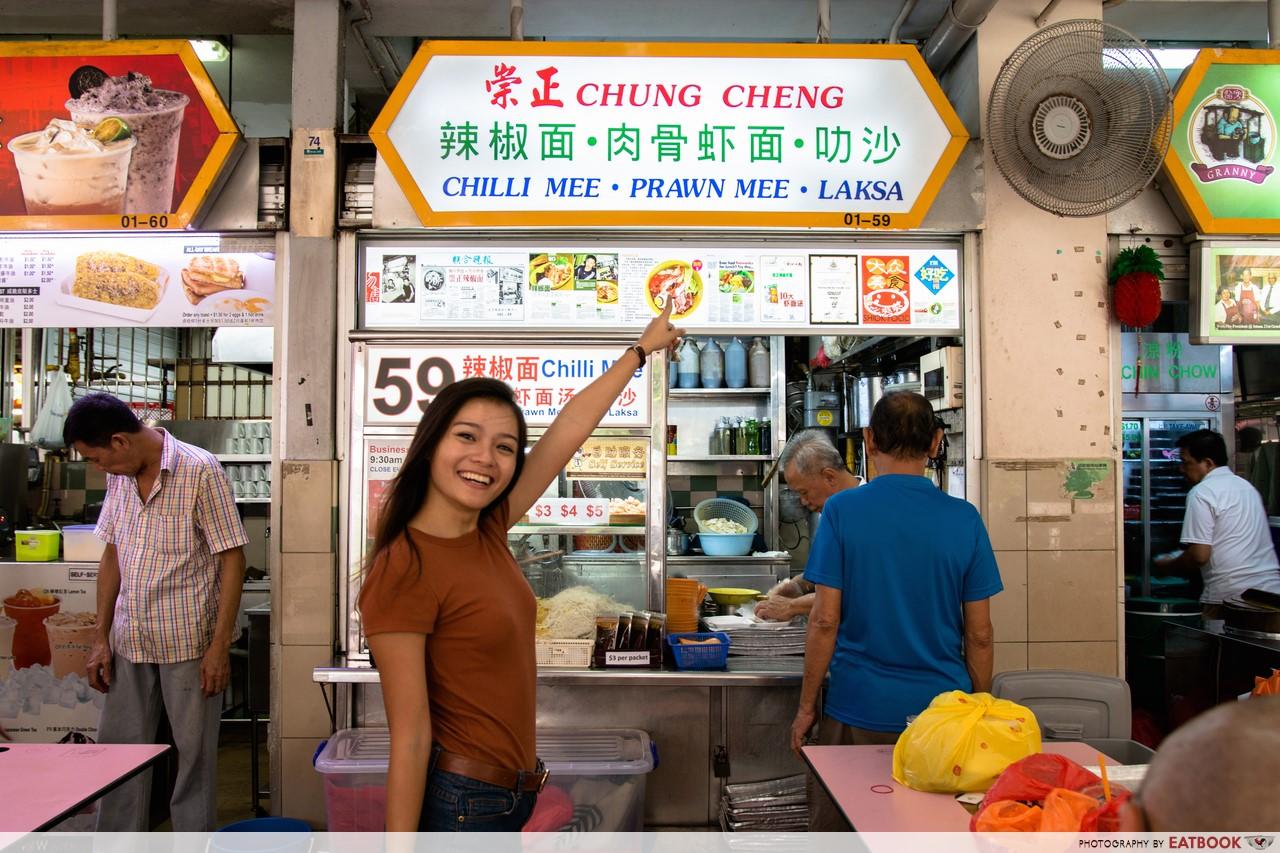 chung-cheng-chilli-mee