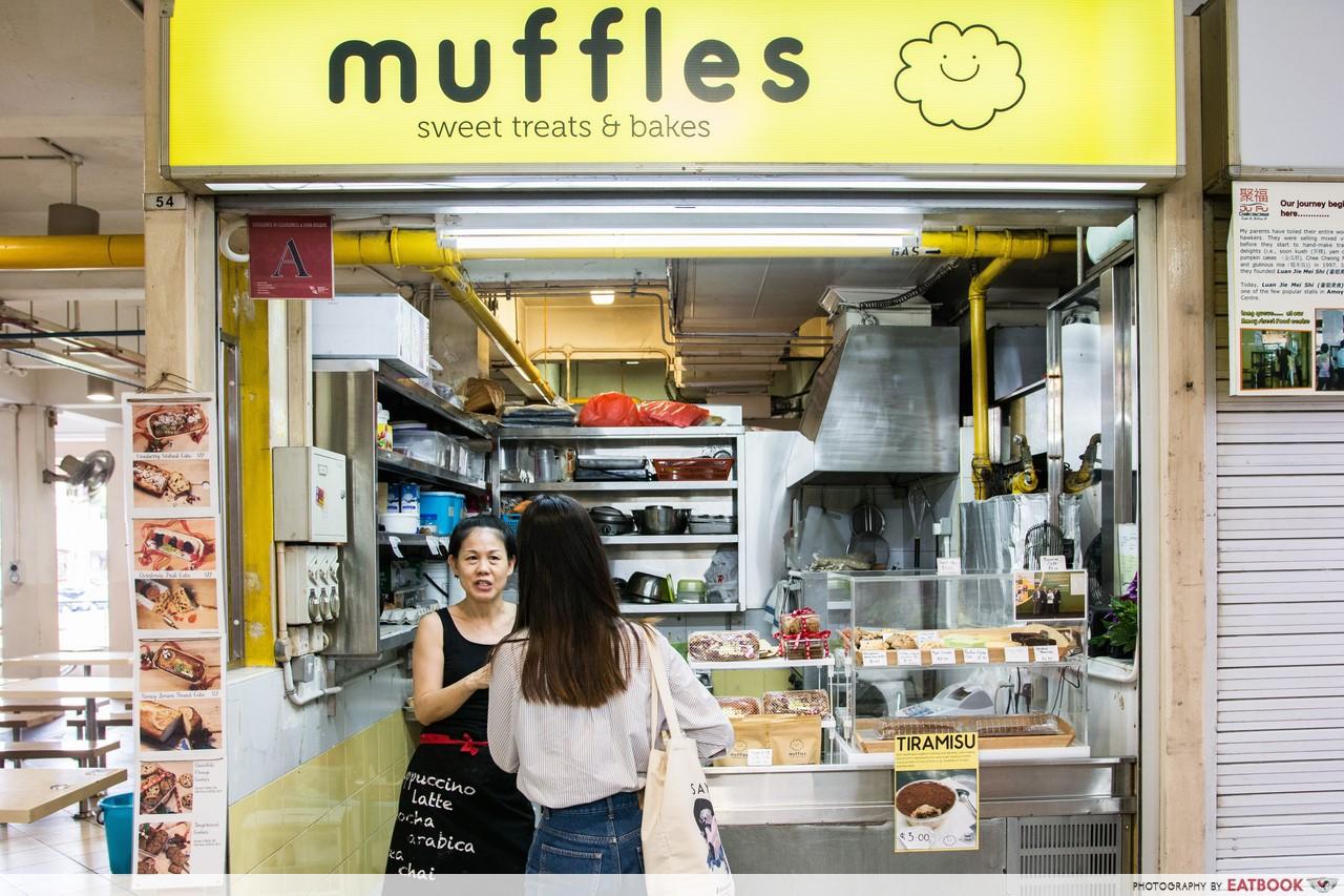 muffles-14