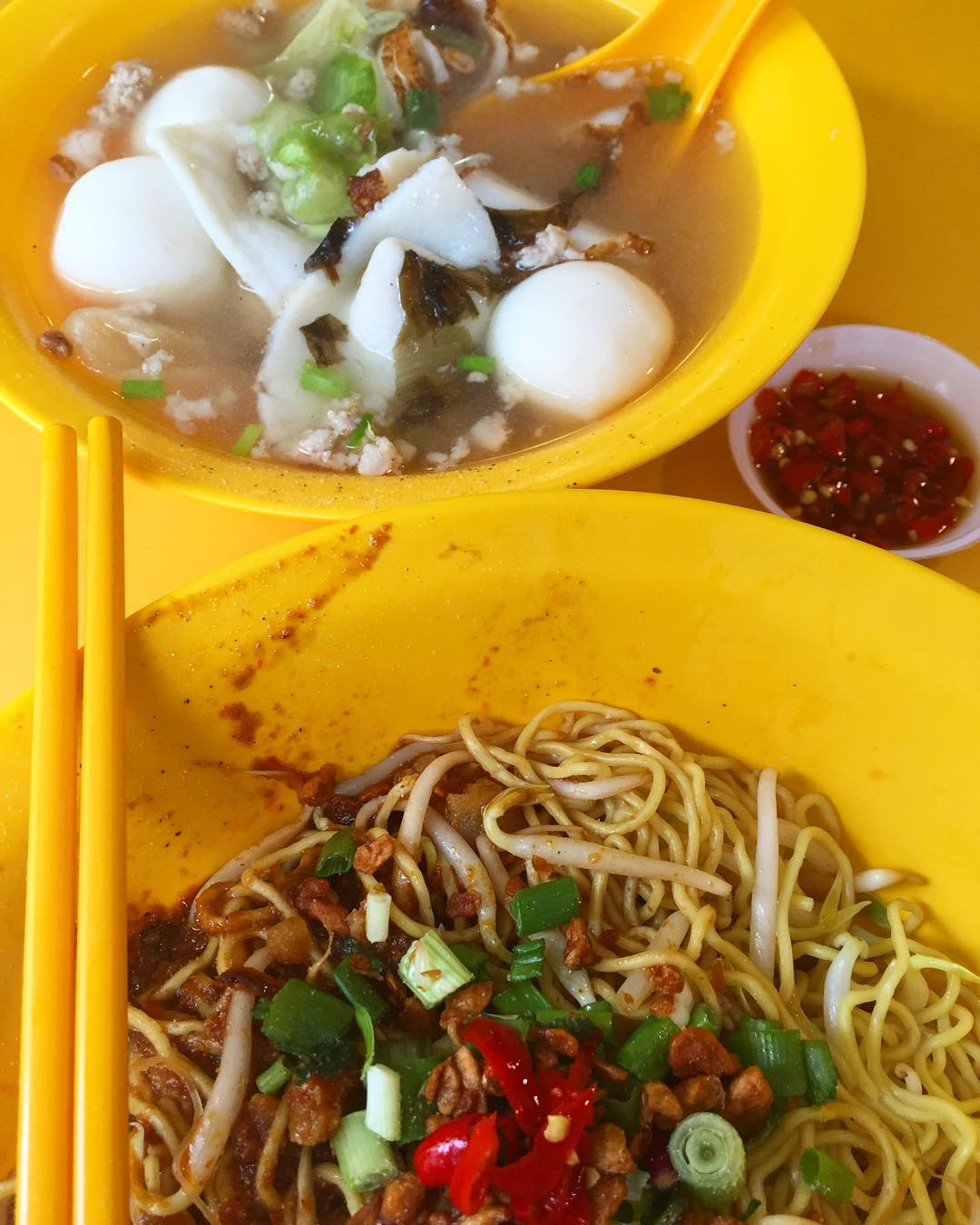 tiong-bahru-hawker-food-11