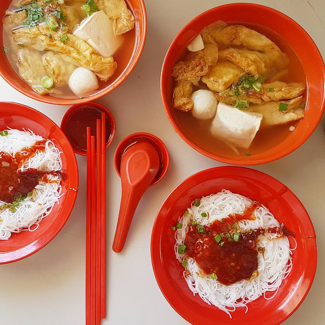 tiong-bahru-hawker-food-9