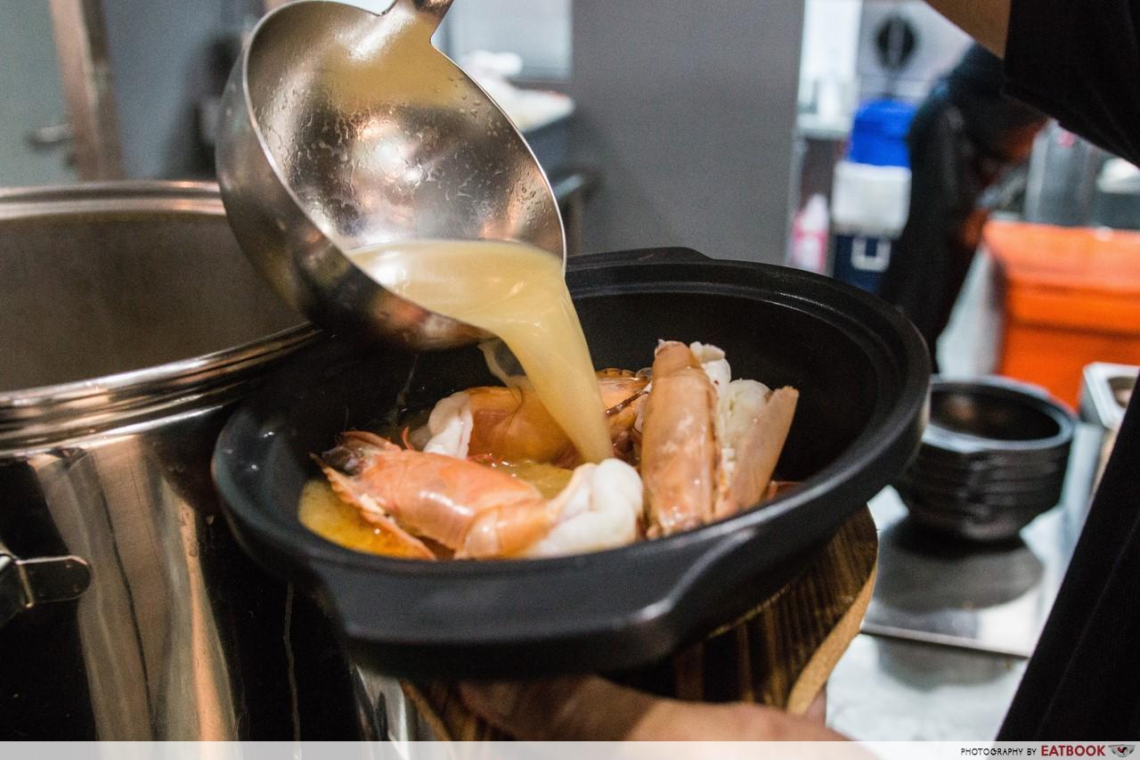 wah-kee-prawn-noodle-14